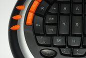 Zykon K1 Gamer Keyboard - Screenshots - Bild 9