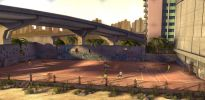 FIFA Street 3 - Screenshots - Bild 22