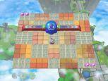 Namco Museum Remix - Screenshots - Bild 36