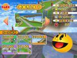 Namco Museum Remix - Screenshots - Bild 28