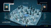Chessmaster Live - Screenshots - Bild 3