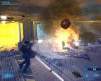 Shadowgrounds Survivor - Screenshots - Bild 2