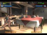 Ghost Squad - Screenshots - Bild 15