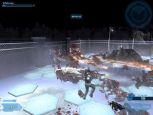 Shadowgrounds Survivor - Screenshots - Bild 9