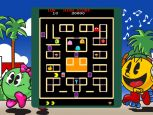 Namco Museum Remix - Screenshots - Bild 45