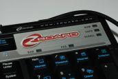 Zboard - Screenshots - Bild 9