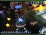 Spaceforce: Captains - Screenshots - Bild 6