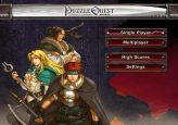 Puzzle Quest: Challenge of the Warlords  - Screenshots - Bild 2