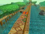 Namco Museum Remix - Screenshots - Bild 34