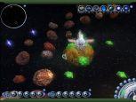 Spaceforce: Captains - Screenshots - Bild 5