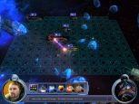 Spaceforce: Captains - Screenshots - Bild 8