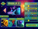 Namco Museum Remix - Screenshots - Bild 10