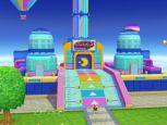 Namco Museum Remix - Screenshots - Bild 4