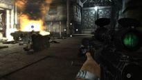 Conflict: Denied Ops - Screenshots - Bild 2