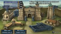 Puzzle Quest: Challenge of the Warlords  - Screenshots - Bild 25