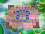 Namco Museum Remix - Screenshots - Bild 37