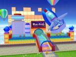 Namco Museum Remix - Screenshots - Bild 6