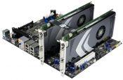Nvidia GeForce 8800GT - Screenshots - Bild 3