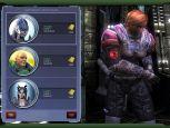 Spaceforce: Captains - Screenshots - Bild 3