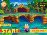 Namco Museum Remix - Screenshots - Bild 13