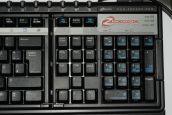 Zboard - Screenshots - Bild 3