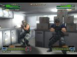 Ghost Squad - Screenshots - Bild 17