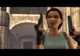 Tomb Raider: Anniversary - Screenshots - Bild 18