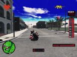 No More Heroes - Screenshots - Bild 7