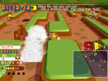 Namco Museum Remix - Screenshots - Bild 18
