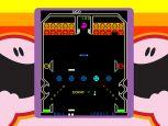 Namco Museum Remix - Screenshots - Bild 40