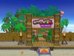Namco Museum Remix - Screenshots - Bild 7