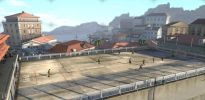 FIFA Street 3 - Screenshots - Bild 18