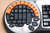 Zykon K2 Gamer Keyboard - Screenshots - Bild 5