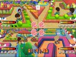 Namco Museum Remix - Screenshots - Bild 29