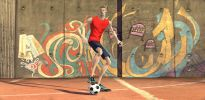 FIFA Street 3 - Screenshots - Bild 12