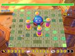 Namco Museum Remix - Screenshots - Bild 22