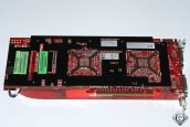 ATI Radeon HD3870 X2 - Screenshots - Bild 3