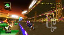 Mario Kart Wii - Screenshots - Bild 25