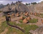 Imperium Romanum - Screenshots - Bild 6