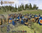 XIII Century: Death or Glory - Screenshots - Bild 19