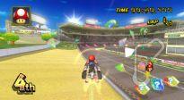 Mario Kart Wii - Screenshots - Bild 87