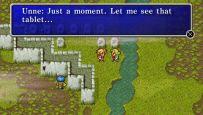 Final Fantasy - Screenshots - Bild 7