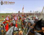 XIII Century: Death or Glory - Screenshots - Bild 33