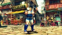 Street Fighter IV - Screenshots - Bild 45