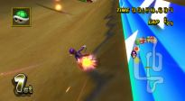 Mario Kart Wii - Screenshots - Bild 29