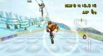 Mario Kart Wii - Screenshots - Bild 35