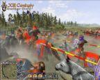 XIII Century: Death or Glory - Screenshots - Bild 31