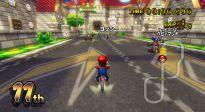 Mario Kart Wii - Screenshots - Bild 15