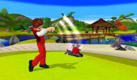 We Love Golf! - Screenshots - Bild 38
