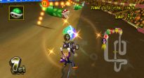 Mario Kart Wii - Screenshots - Bild 27